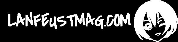 Lanfeustmag.com